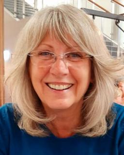 Fiona Davies